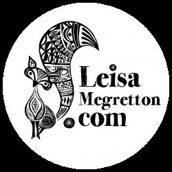 LeisaMegretton